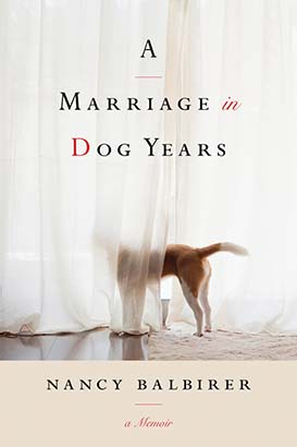Marriage in Dog Years, A