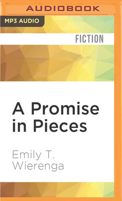 Promise in Pieces, A