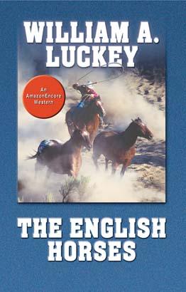 English Horses, The