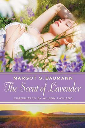 Scent of Lavender, The