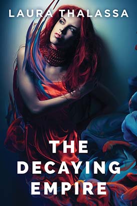 Decaying Empire, The