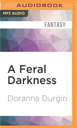 Feral Darkness, A