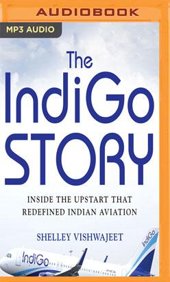 IndiGo Story, The