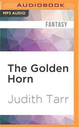 Golden Horn, The
