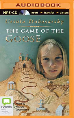 Game of the Goose, The