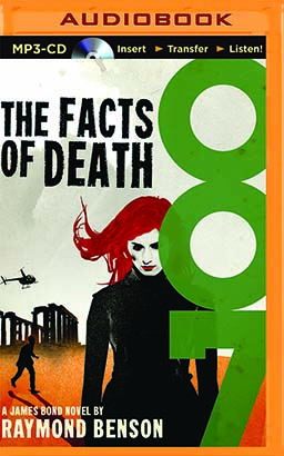 Facts of Death, The