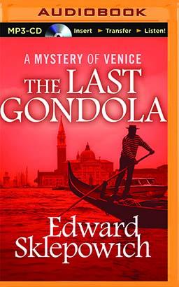 Last Gondola, The