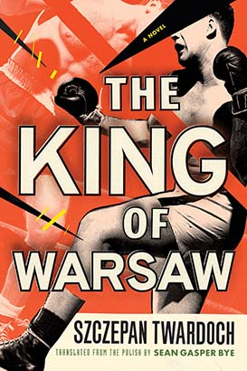 King of Warsaw, The