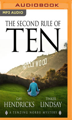 Second Rule of Ten, The