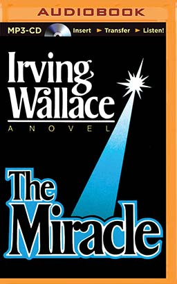 Miracle, The