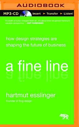 Fine Line, A