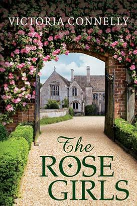Rose Girls, The