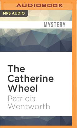 Catherine Wheel, The