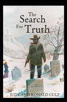 Search for Truth, The
