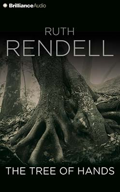 Tree of Hands, The