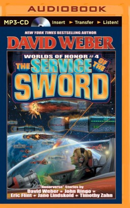 Service of the Sword, The