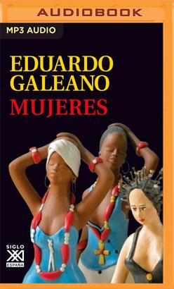 Mujeres (Narración en Castellano)