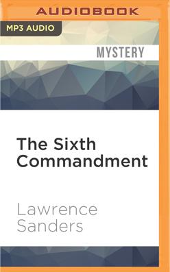 Sixth Commandment, The