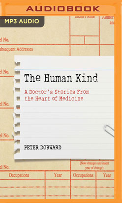 Human Kind, The