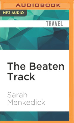 Beaten Track, The