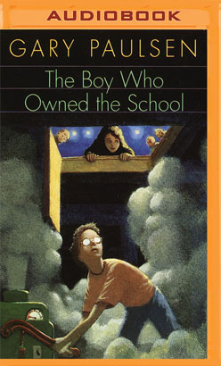 Boy Who Owned the School, The