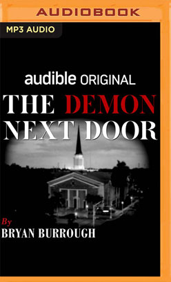 Demon Next Door, The
