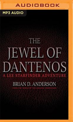 Jewel of Dantenos, The