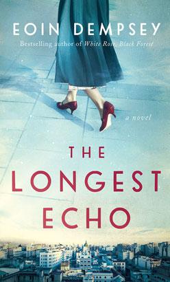 Longest Echo, The