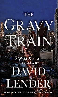 Gravy Train, The