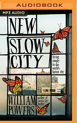 New Slow City