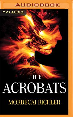 Acrobats, The