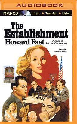 Establishment, The