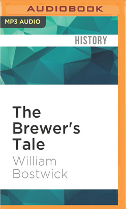 Brewer's Tale, The