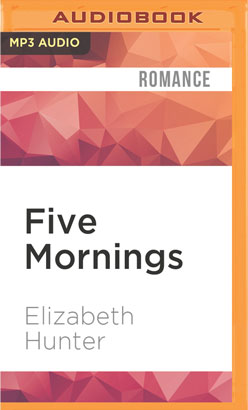 Five Mornings