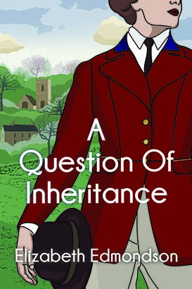 Question of Inheritance, A