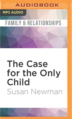 Case for the Only Child, The