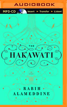 Hakawati, The