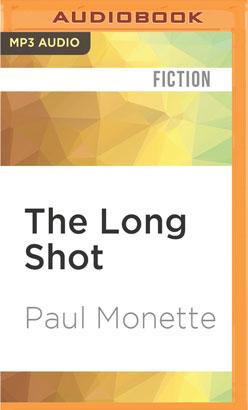 Long Shot, The