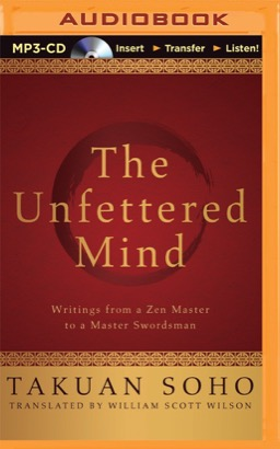 Unfettered Mind, The