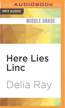 Here Lies Linc