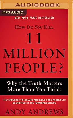 How Do You Kill 11 Million People? (Expanded Edition)