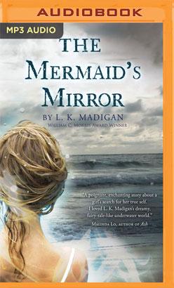 Mermaid's Mirror, The