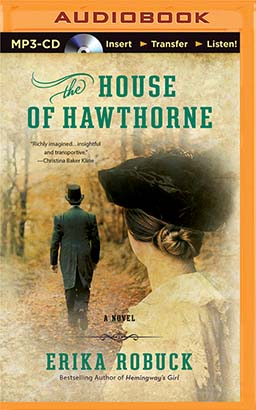House of Hawthorne, The
