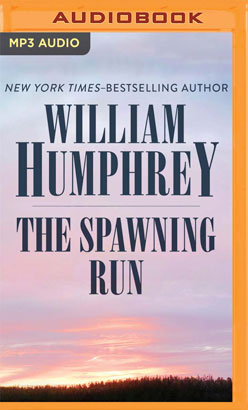 Spawning Run, The