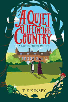 Quiet Life in the Country, A