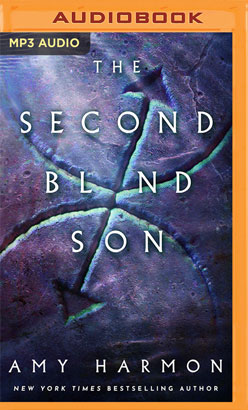 Second Blind Son, The