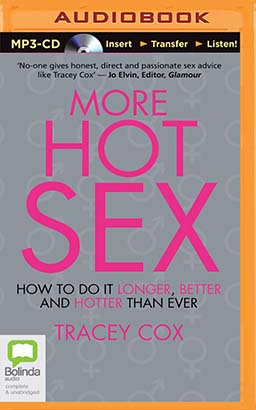 More Hot Sex