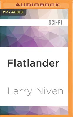 Flatlander