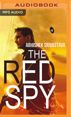 Red Spy, The