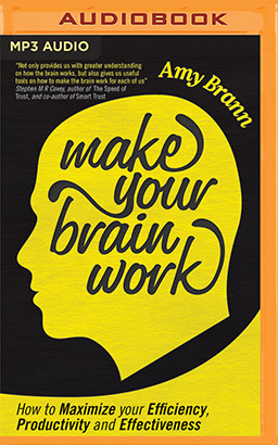 Make Your Brain Work